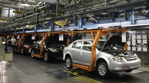 Toyota fine relief for shareholders
