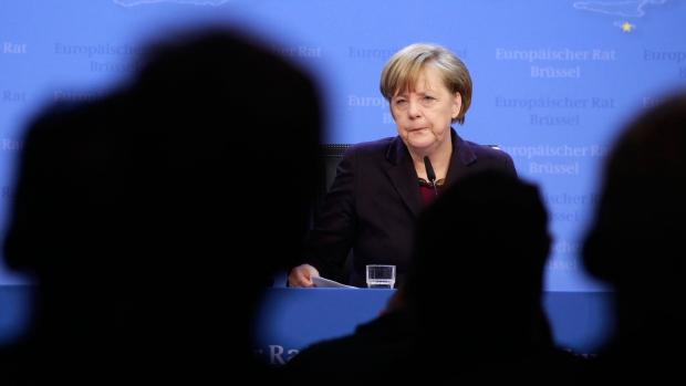 EU slaps on more sanctions