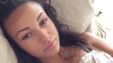 'No makeup selfies' raise $3M for cancer