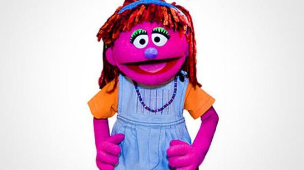 Sesame Street Live Kitchener