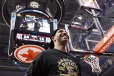 Liberals urged stop giving taxpayer money to Drake