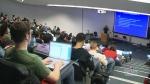 CTV Toronto: University of Toronto privacy breach