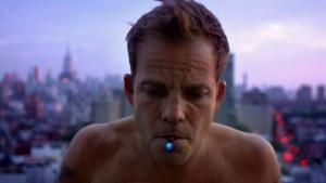 CTV National News: E-Cigarettes an alternative?