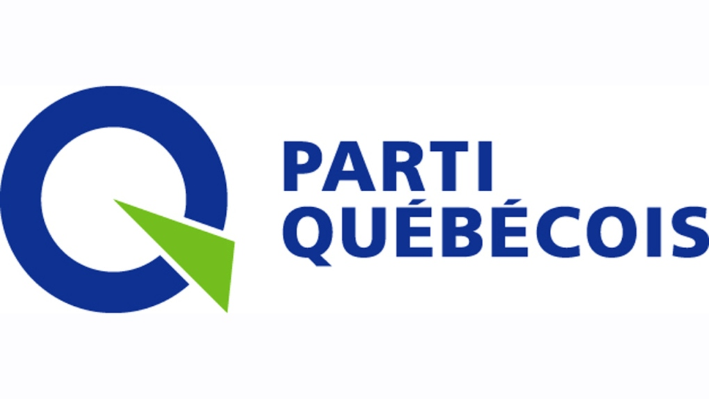 Dating Quebecois