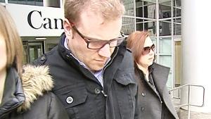 CTV Ottawa: Teacher testifies at Coroner's inquest