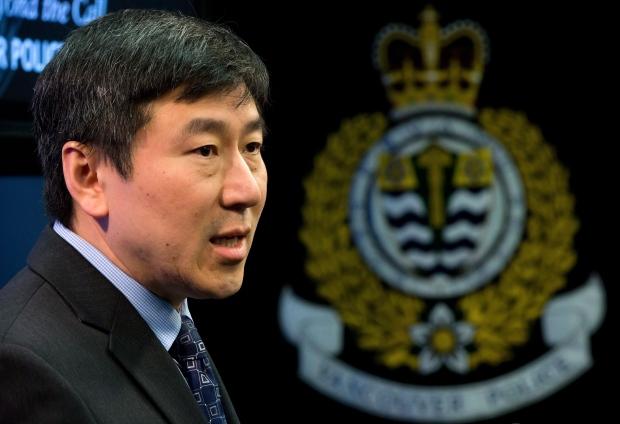 Jim Chu - December 2012
