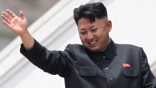 Students ordered to get Kim Jong Un haircut