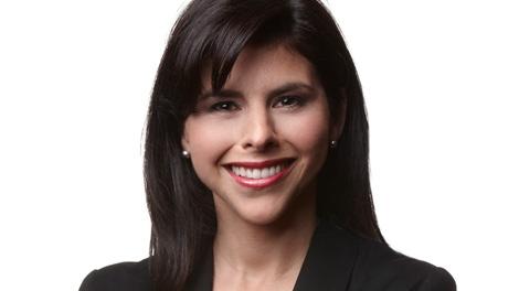 Amanda Blitz