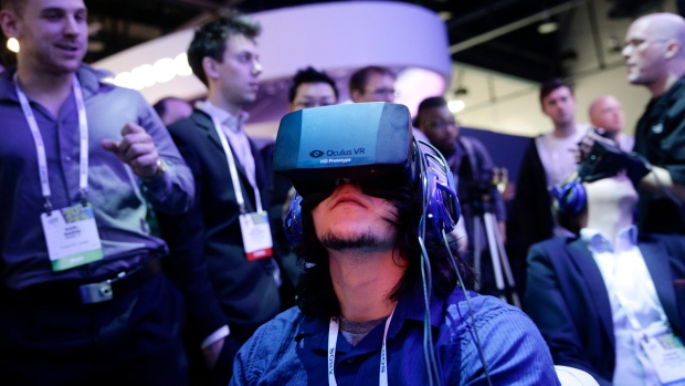 Virtual travel? Report predicts how we'll travel in 2024