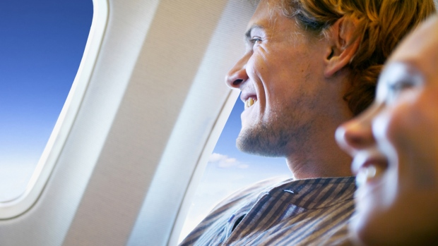 Danish group pushing baby-making trips