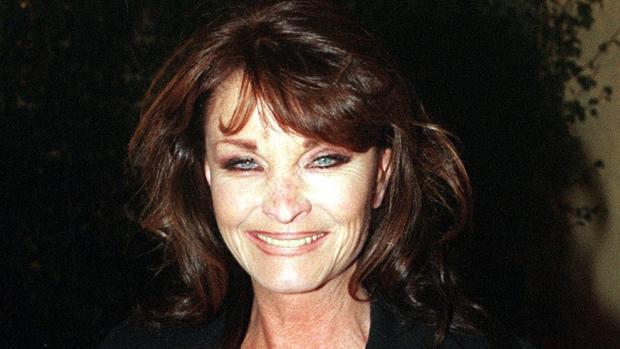 Kate O'Mara dies at age 74