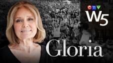 W5: Gloria Steinem