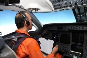 Search for Flight MH370 - DE crop