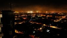 Chile quake leaves 5 dead