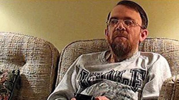 amnesiac Kent Cochrane dies