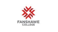 New Fanshawe College logo