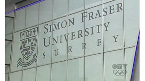 According to a new Canada-wide study from Simon Fraser University, applicants with ethnic-sounding names are less likely to get a call back from potential employers. October 15, 2011.(CTV)