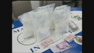 CTV Barrie: Major drug bust in Orillia