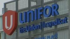 Unifor puts off unionization vote