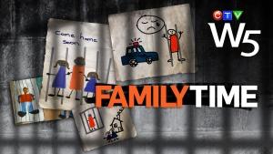 W5 Family Time
