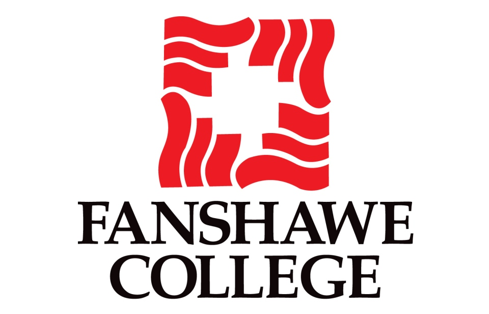 Fanshwe old logo