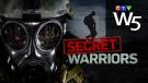 W5 Secret Warriors