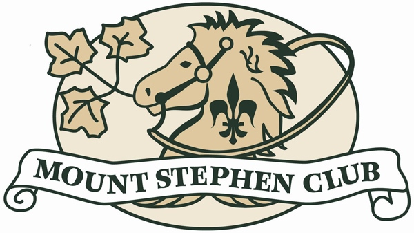 The Mount Stephen Club, founded in 1926, is shutting down later this year.