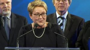 CTV News: How will PQ move forward?