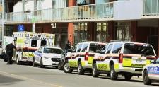 Flaherty dead Ottawa home