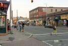 The Bank Street BIA is proposing the closure of Bank Street on Saturdays this summer.