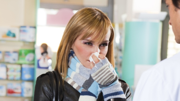 Zinc may help common cold: study
