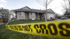Seven dead babies found in Pleasant Grove, Utah