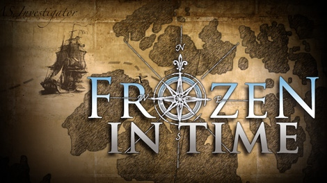 W5: Frozen in Time