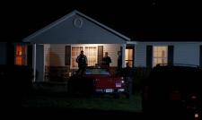 Kansas shooting Fraiser Glenn Cross
