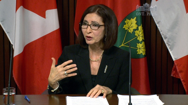 CTV News | CTV News Channel