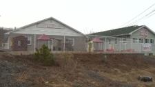 Cobequid Children's Centre