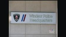 Windsor Police Service
