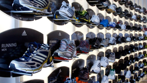 Shoe Manufacturing Business For Sale