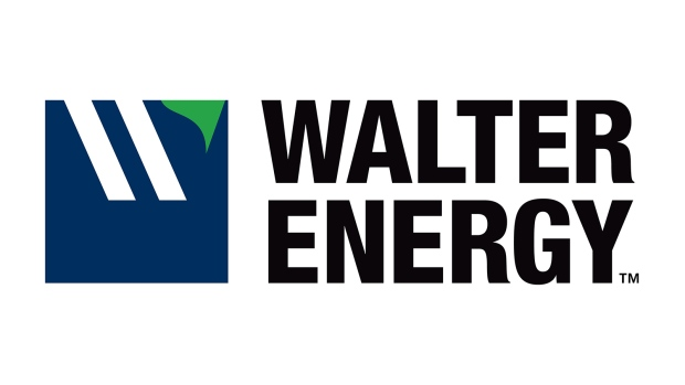 Walter Energy to idle 2 B.C. mines