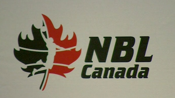 The National Basketball League of Canada is set to launch in cities and towns across Ontario, Quebec and the Maritimes.