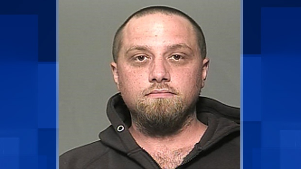 michael boyda sex offender in Winnipeg