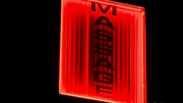 200 massage parlours in Montreal offer sexual services as well (Oct. 24, 2011)