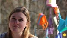 Megan Grassell