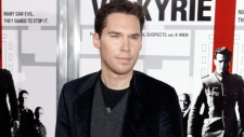 Bryan Singer sex assault rape X-Men