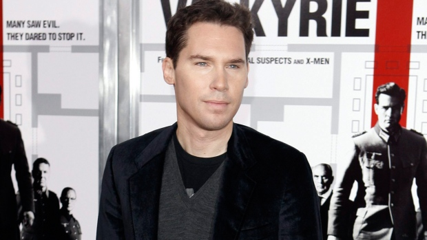 Lawsuit Accuses Bryan Singer of Sexually Assaulting 17-Year-Old Boy