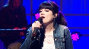 Canada AM: Meaghan Smith performs 'Have a Heart'