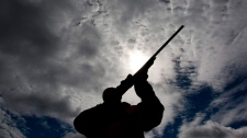 Ottawa won't release details on long gun savings