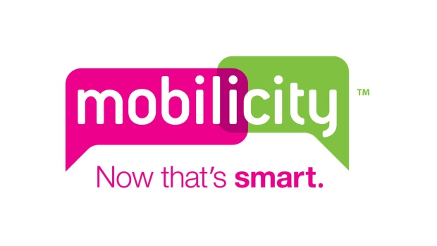 Mobilicity agreeds to be purchased by Telus