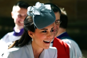 Royal Tour Down Under Digital Extra