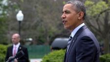 Obama administration slammed for Keystone XL delay